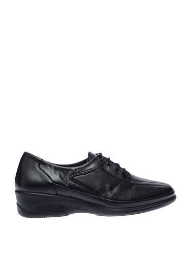 Muya Ayakkabı Siyah